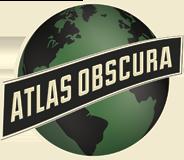 atlas-obscura-logo-1962d8e421654b22a3a838c867713e88