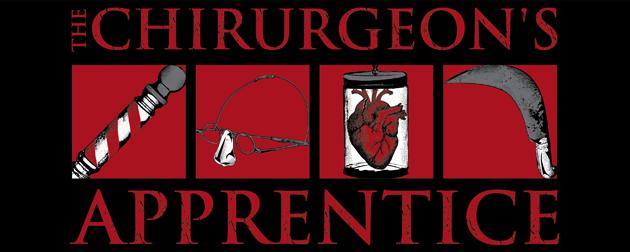 Chirurgeons
