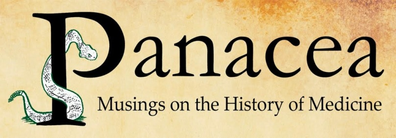 Panacea Banner